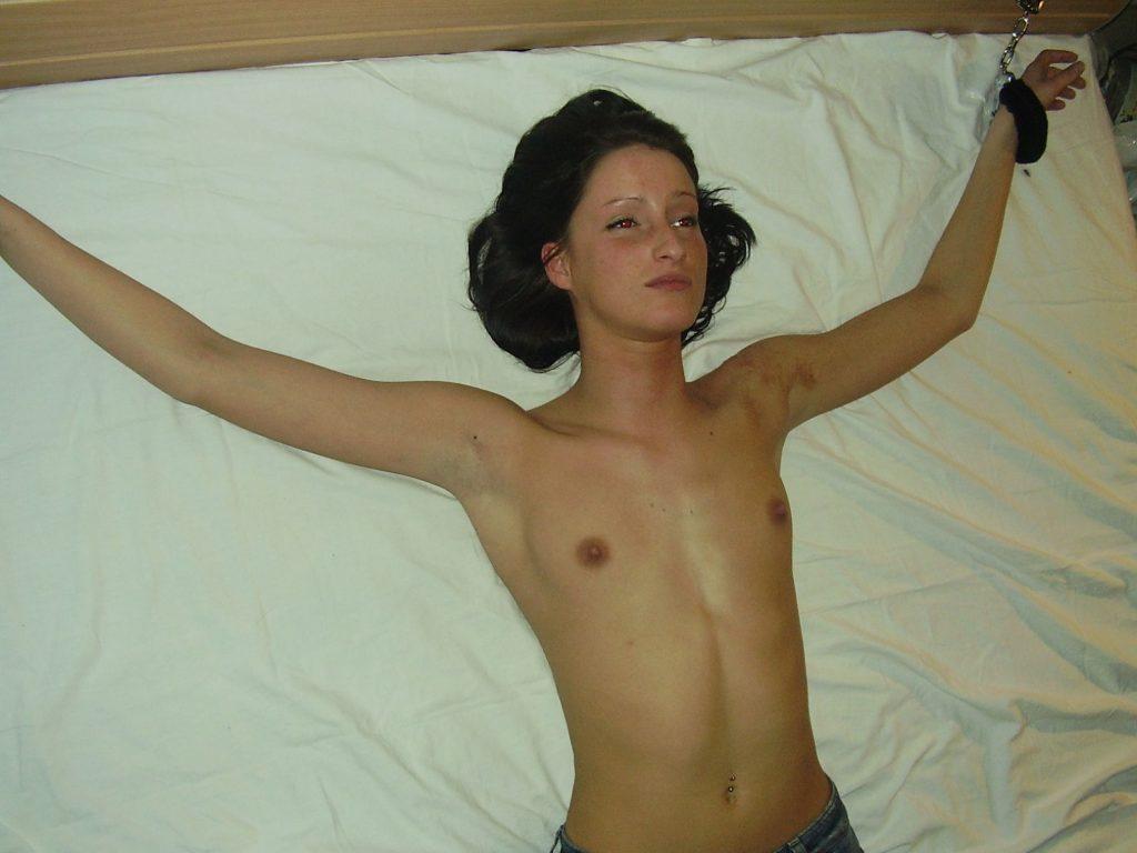 BDSMaffäre